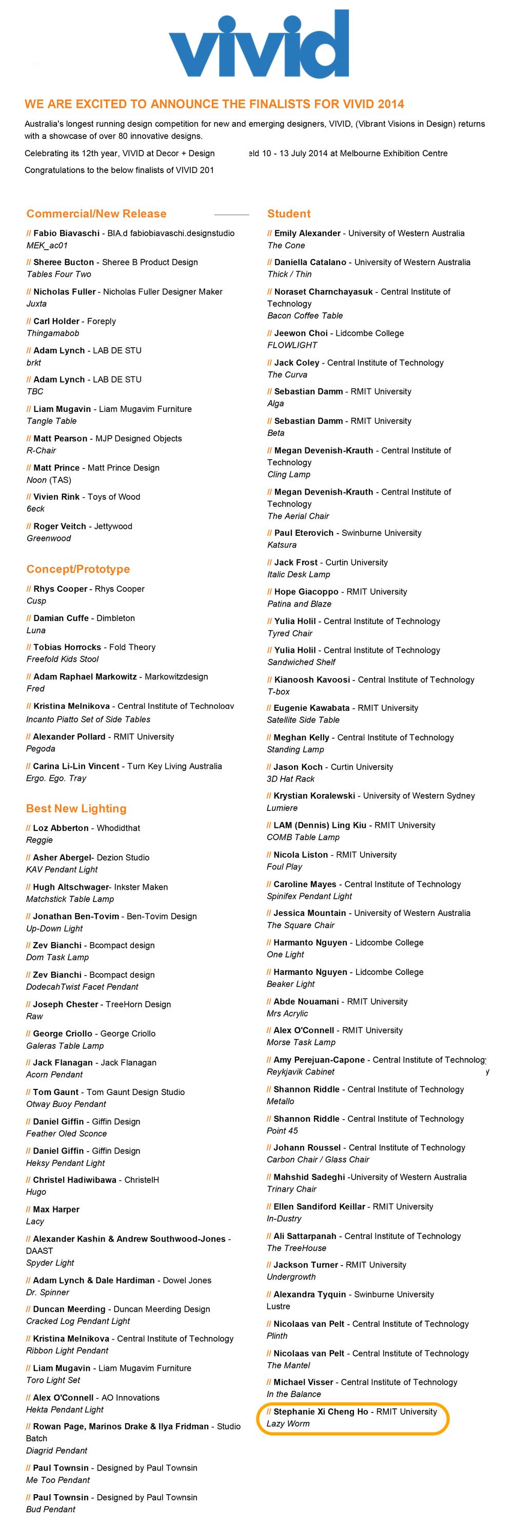 VIVID — Finalist List.jpg
