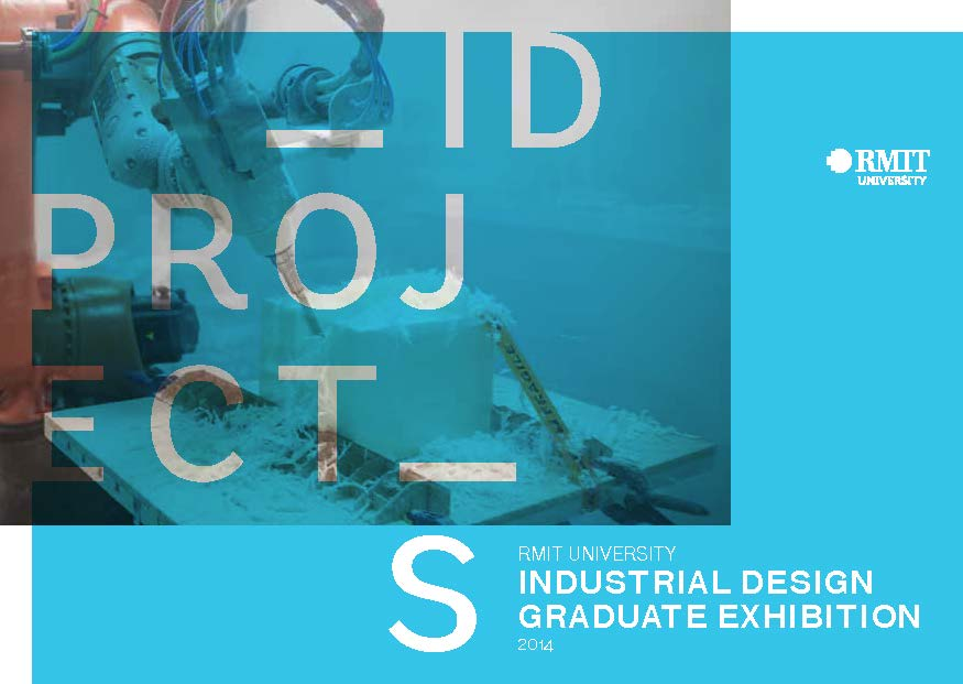 ID Projects 1