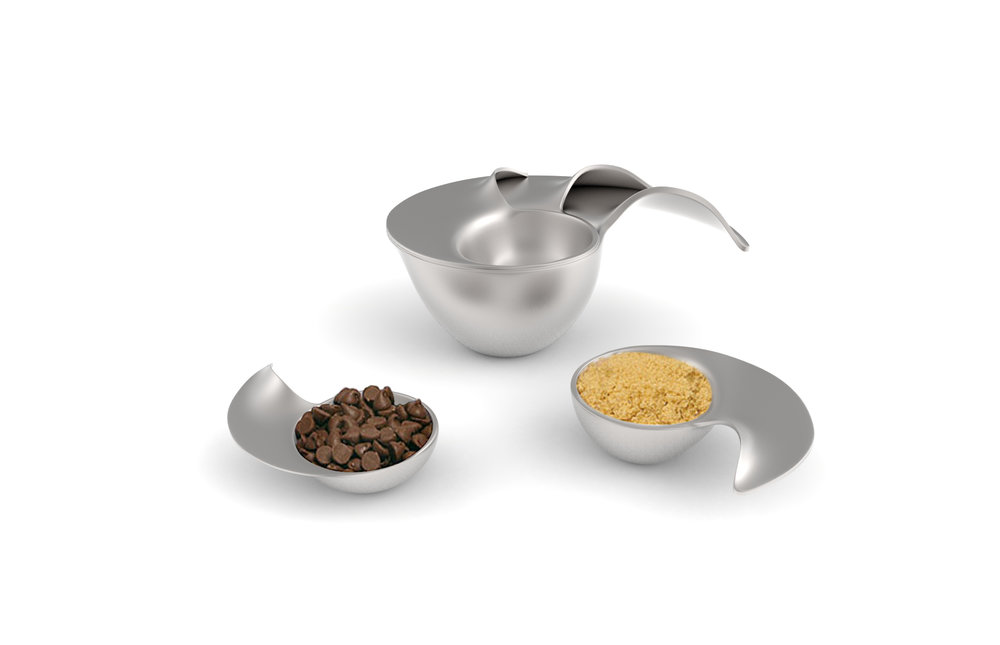 Nautilus Measuring Cups In Use.jpg
