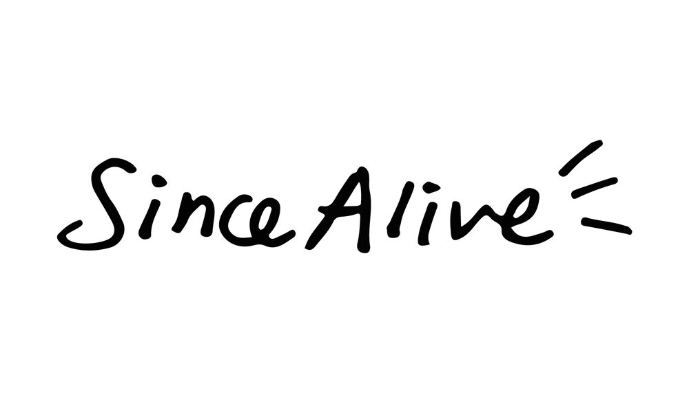 SA Since Alive Final Logo Design.jpg
