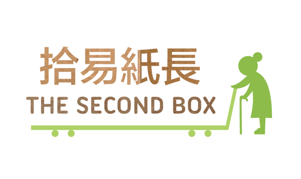 The Second Box Final Logo.png