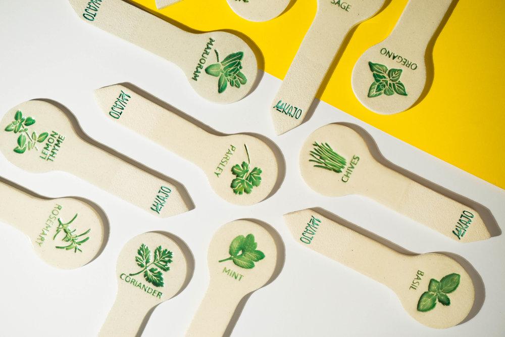 Herb Planter Stick Collage.jpg