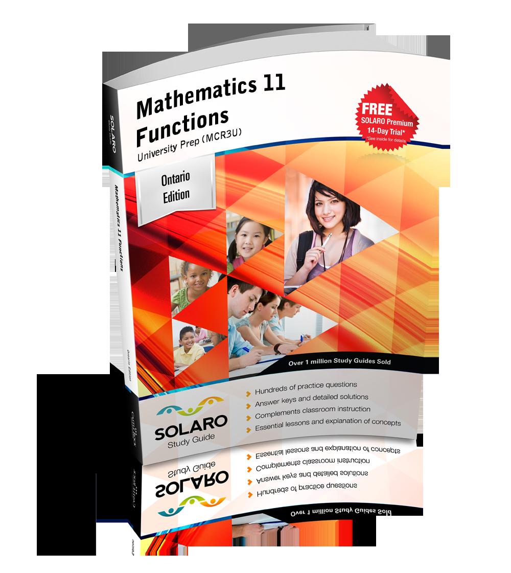 Best SAT Math Prep Books (2019): Expert Reviews