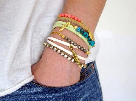 bracelet_stack.jpeg