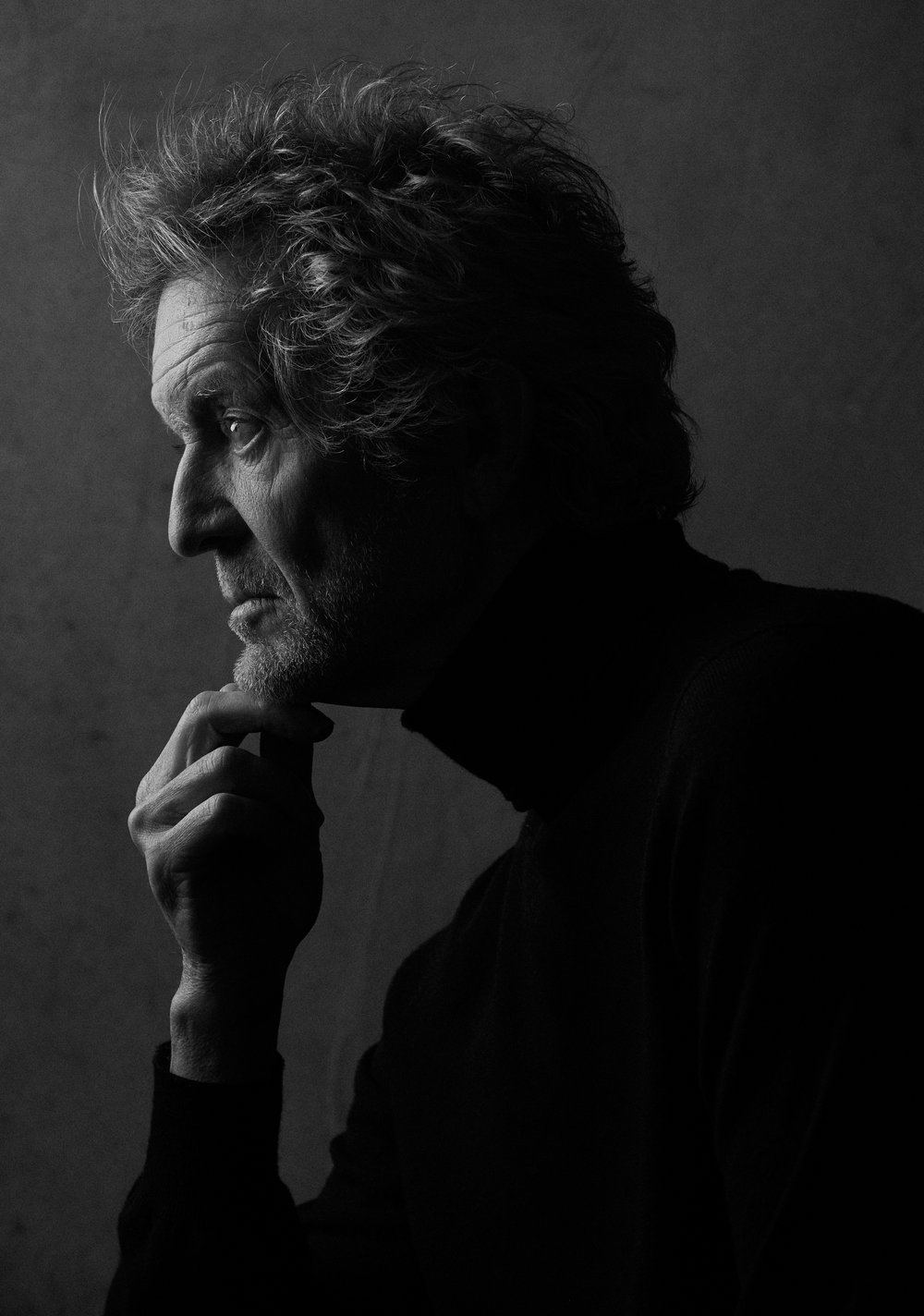 Copy of Rodney Crowell
