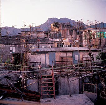 kowloon4.jpg