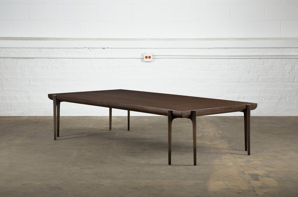 Cradle+Cocktail+Table+1+TableEditThumb.jpg