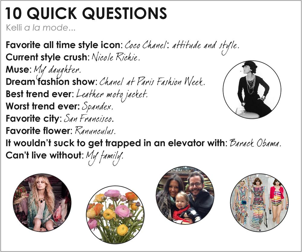 10 quick questions2.jpg