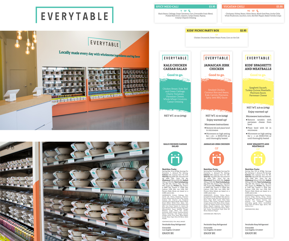 Everytable Composite.jpg
