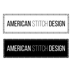 american stitch.jpg