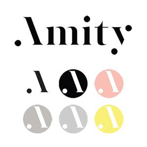Amity.jpg