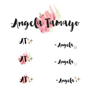 Angela tamayo.jpg