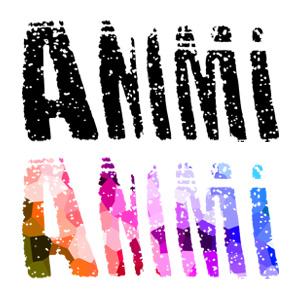 animi.jpg