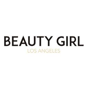 beauty g.jpg