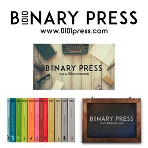 binarypsmaller.jpg