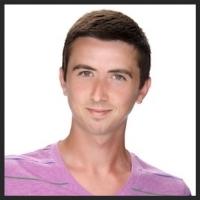 Brandon Norris