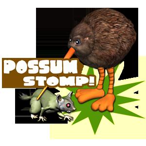 Stomp_logo.png