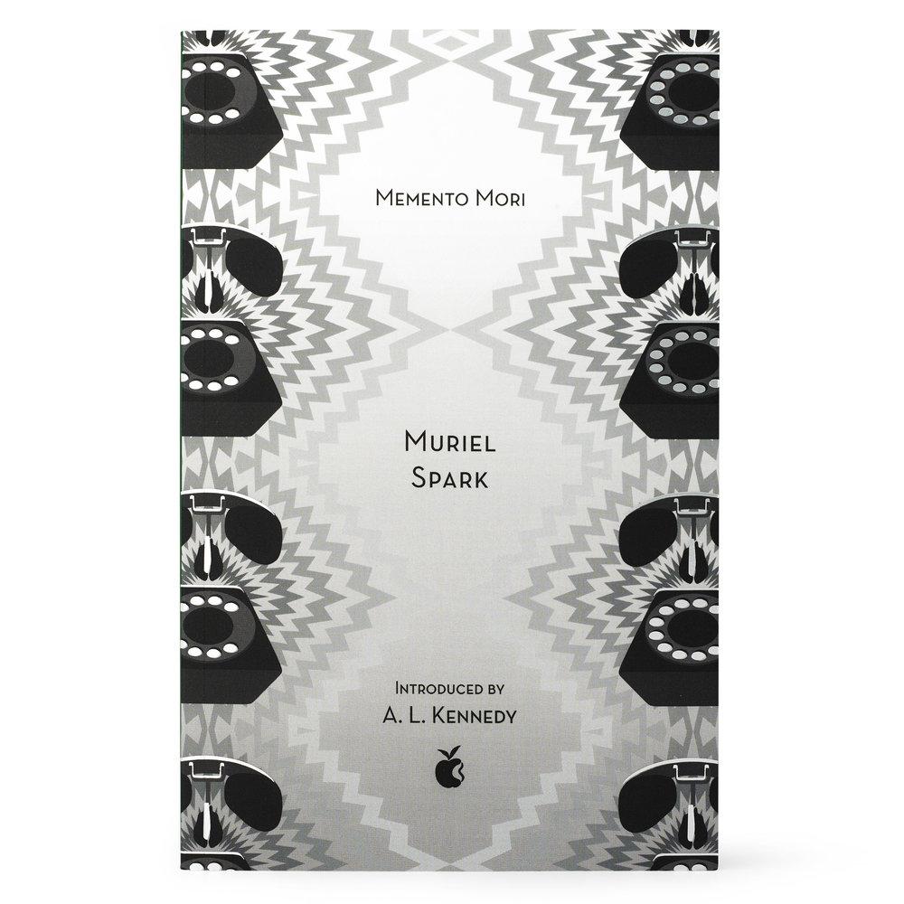 MEMENTO_MORI_COVER.jpg