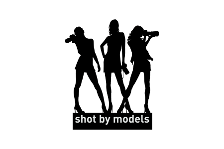 ShotByModels.png