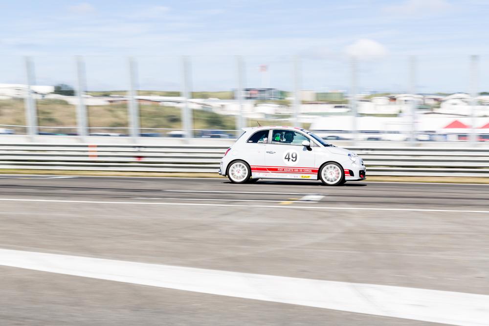 YM-ItaliaZandvoort-6251.jpg