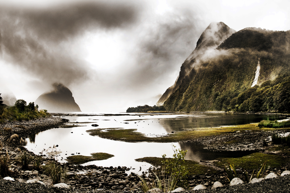 Milford sounds6850.jpg