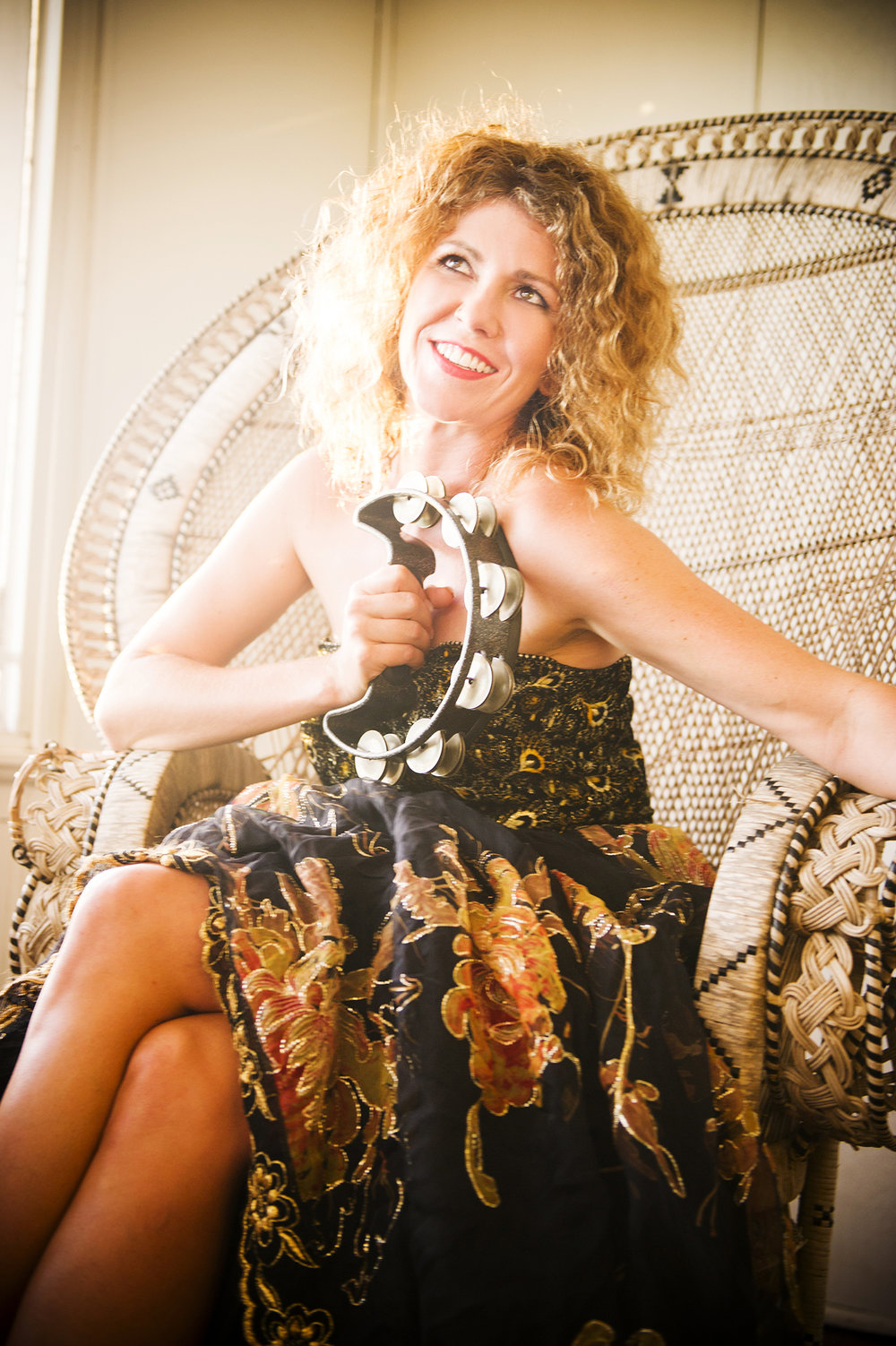 3 Renee Brazel Photography Musician Brisbane.jpg