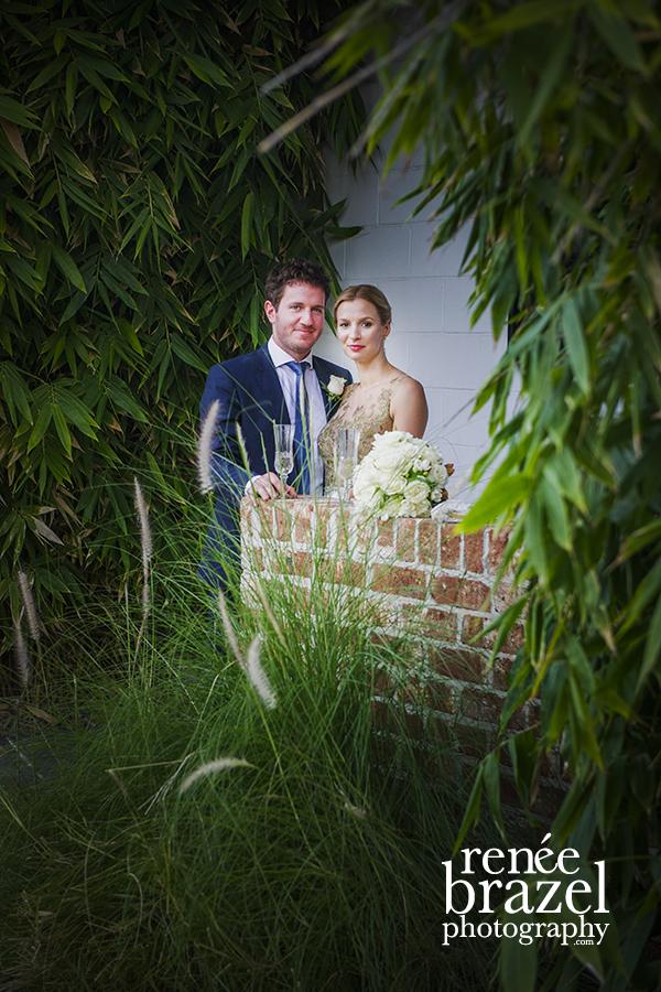 Michelle&Adrian301.jpg