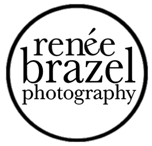 Professional Photographer Brisbane QLD