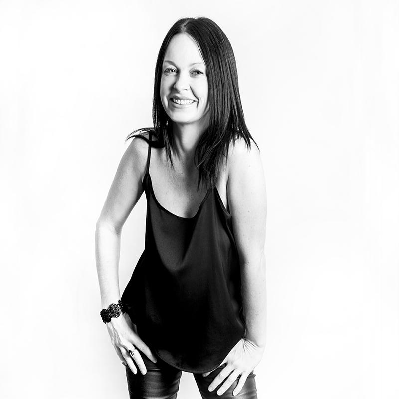 ReneeBrazel Photography Headshots Brisbane.jpg