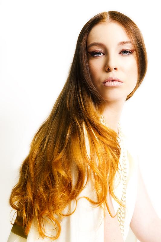 hair photography brisbane11'.jpg