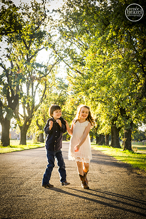 Children_Portraits_Brisbane_Natural_Photography.jpg