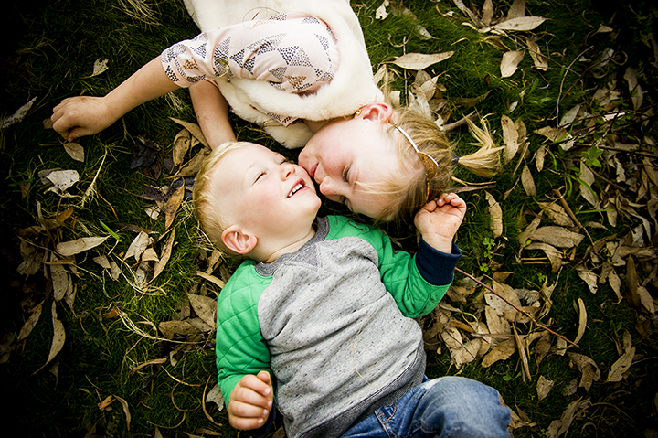 Children and family Photographer Brisbane.jpg