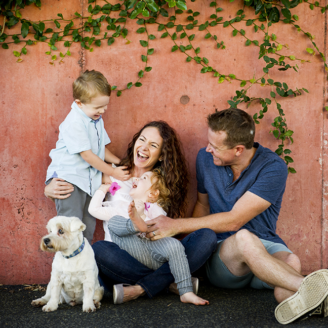 Family_Portraits_Brisbanea.jpg