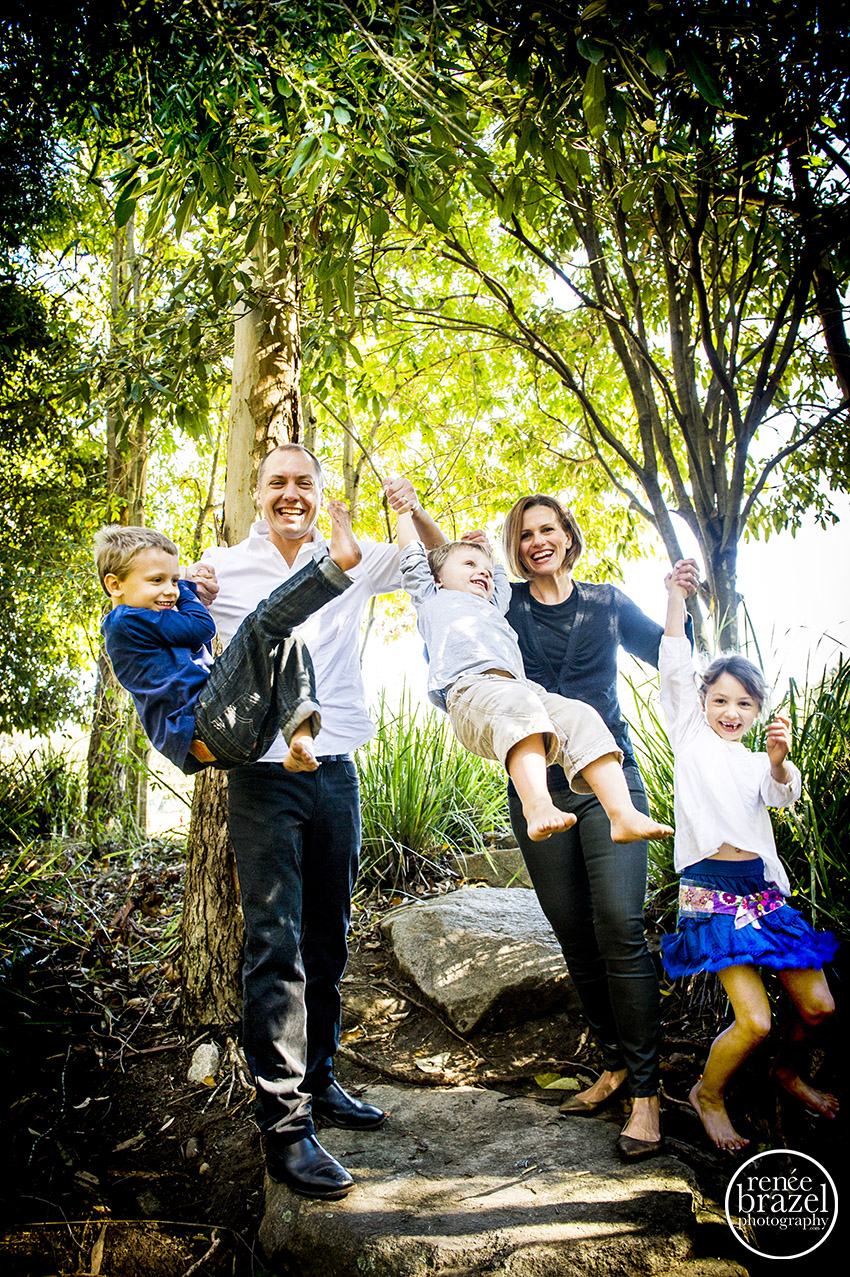 Family Photography Brisbane Nautral style Renee Brazel Photography.jpg