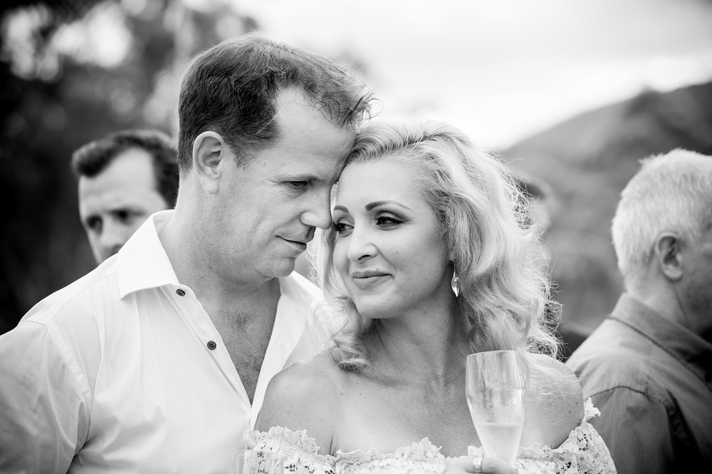 ReneeBrazelPhotographyWeddings2hrs_GoldCoast Wedding Photography26.jpg