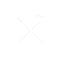 Made in Chiswick