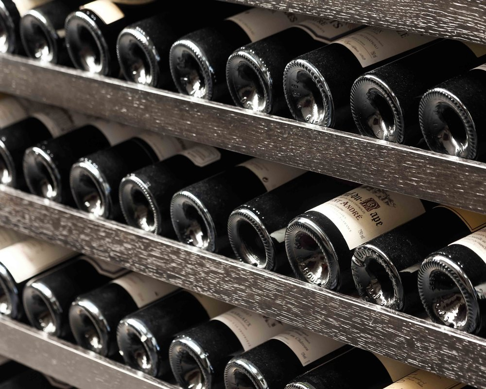 FL_kitchen(winerack)_web.jpg