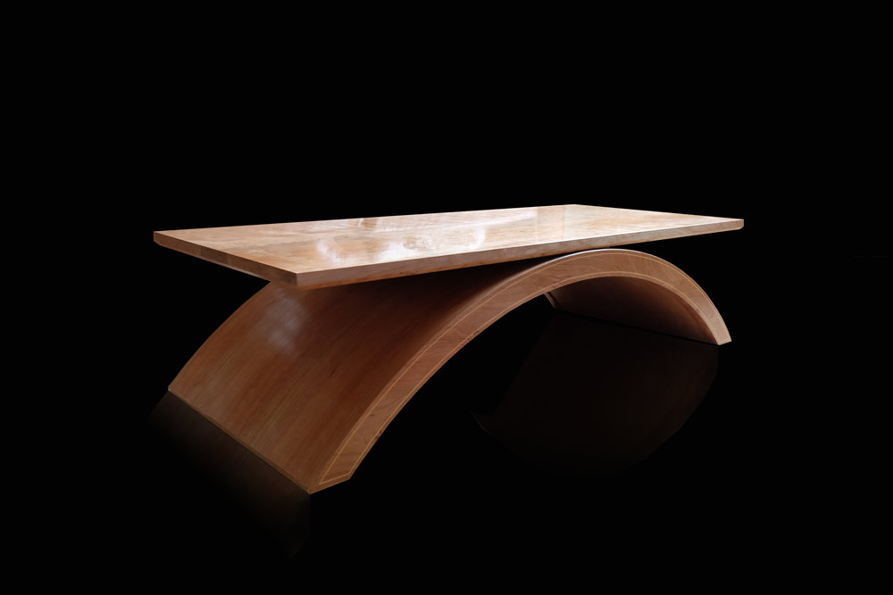 Coffee table_blk copy.jpg