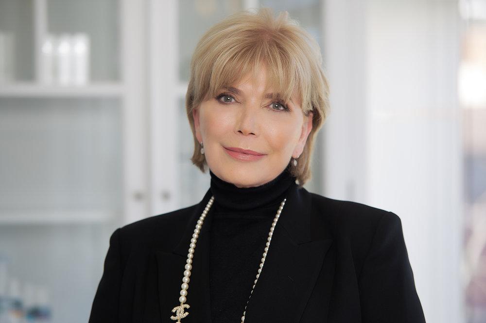 Josephine Petrak