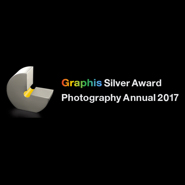 Gregg Thorne Photographer Muenchen advertising Award Winning