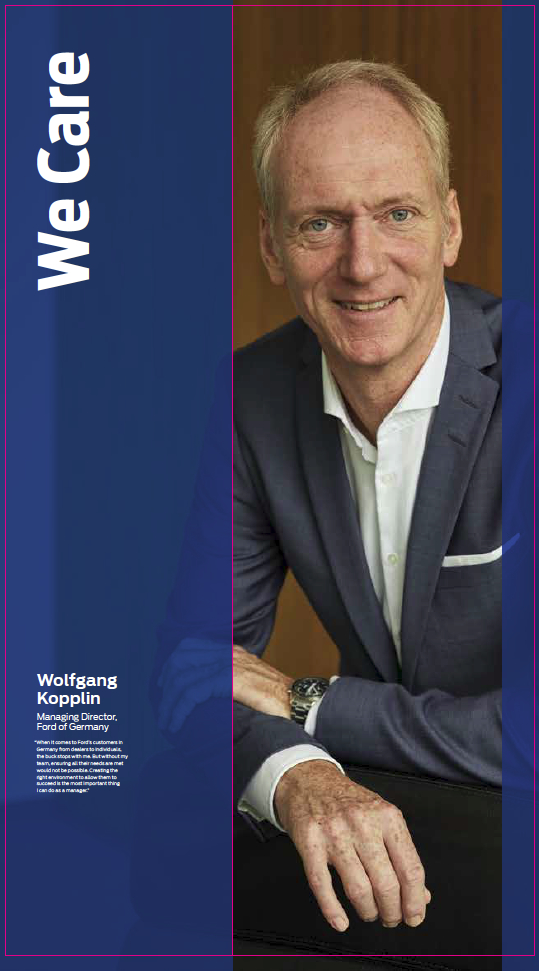 Wolfgang Kopplin