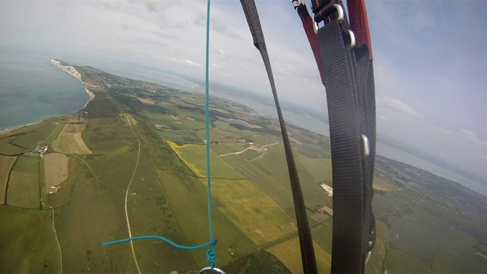 paragliding-over-compton.jpg