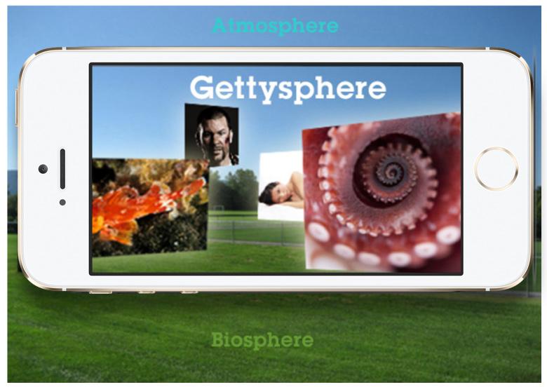 gettysphere_4_0.jpg