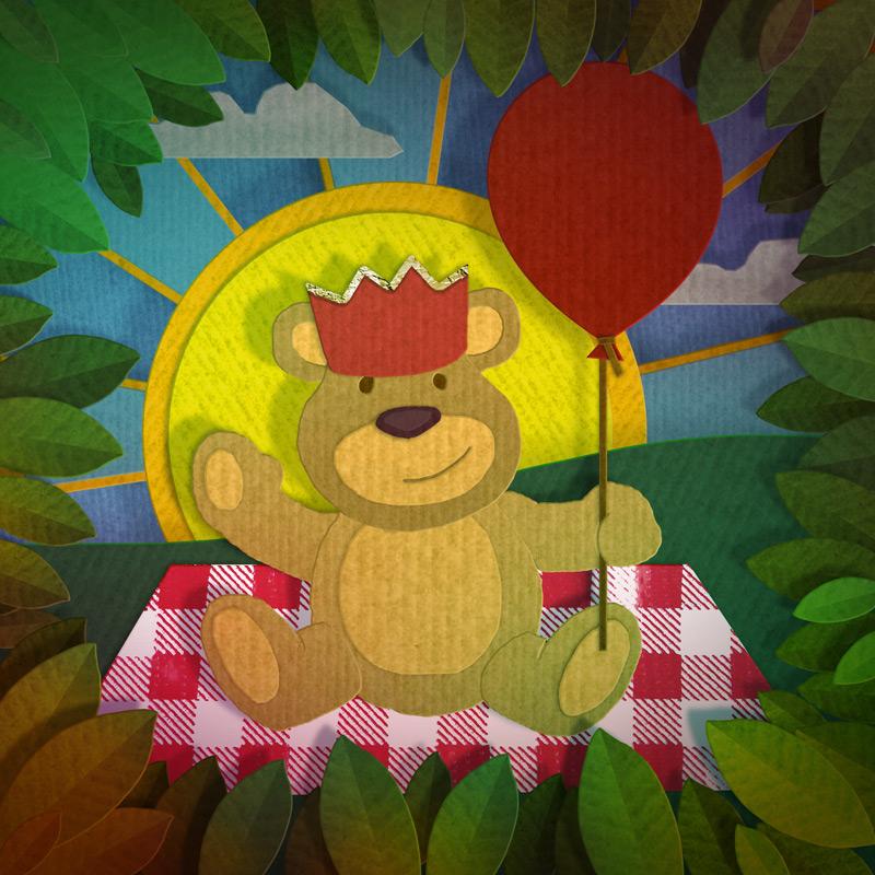 teddy_v3.jpg