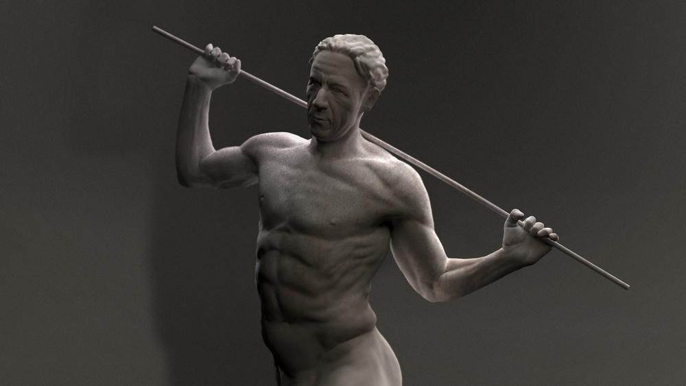 fullSculptfront_02.jpg