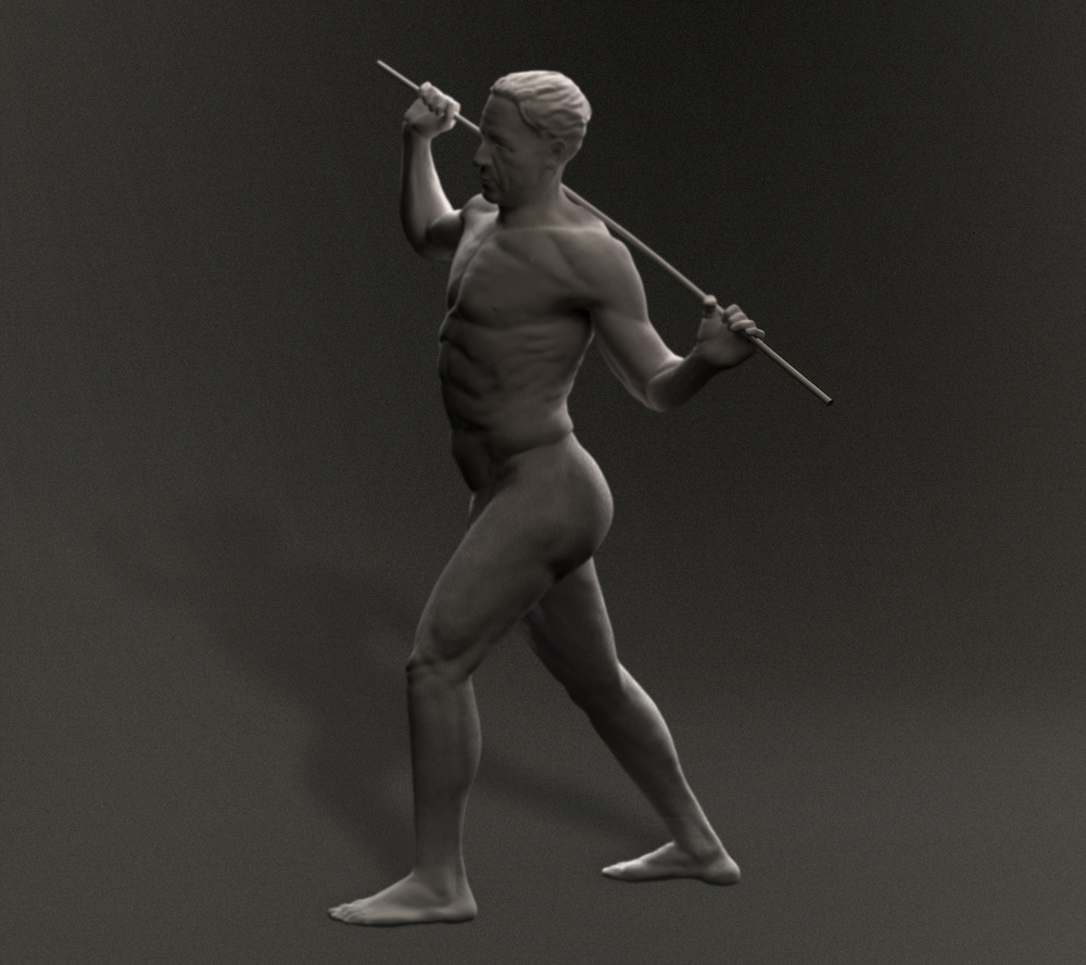 fullSculptSide_04.jpg