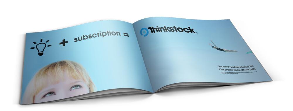 thinkstockdesign.jpg