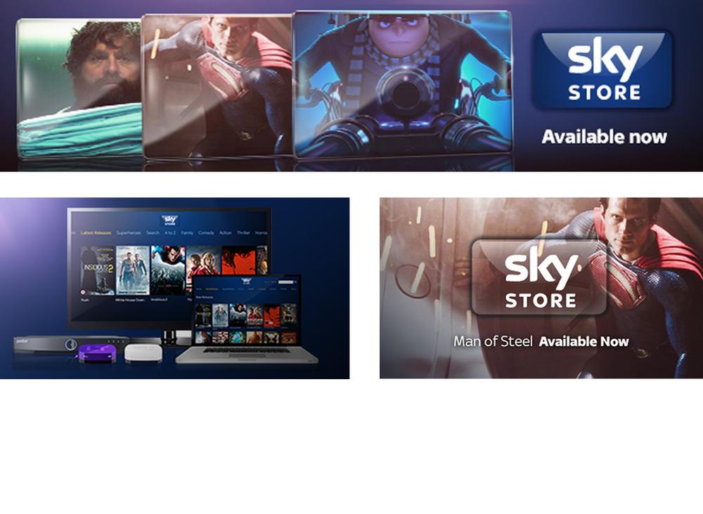 skyStore_3.jpg