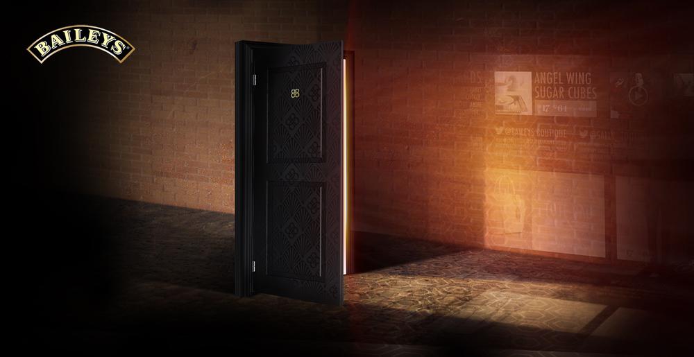 doors2_00001.png