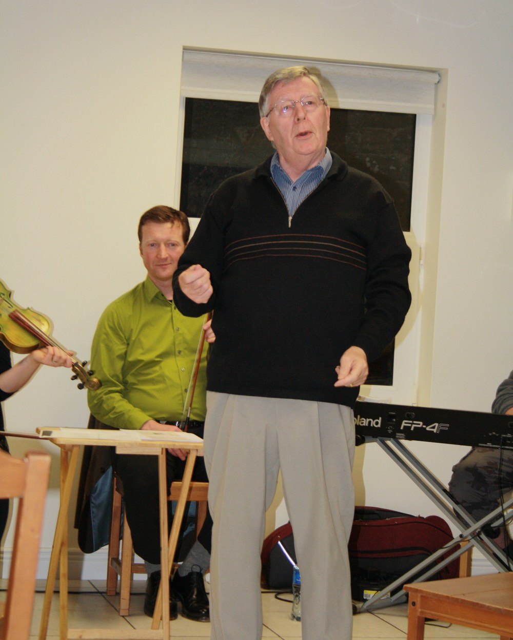 Julies Pictures Drumshanbow CD Launch 001.jpg